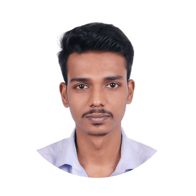 Anmol-Zimare,-Young-Innovator-Candidate-at-InnoHEALTH-Conference-2019_