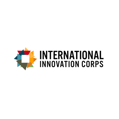 Innohealth-International-Innovation-Corps--Partners-round