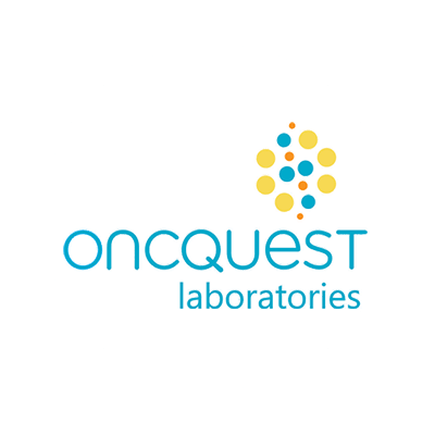 Innohealth-Oncquest-Partners1-round