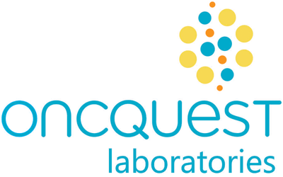Innohealth-Oncquest-Partners1