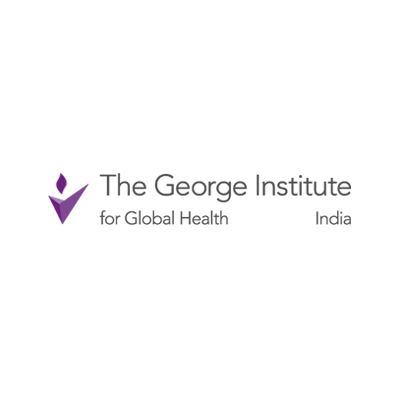 Innohealth-The-George-Institute-Partners-round2