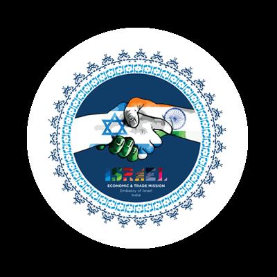 Israel-InnoHEALTH-2019-Partner-round