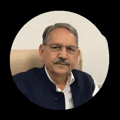 Karnal-Singh,-speakar-at-InnoHEALTH-Conference-2019_
