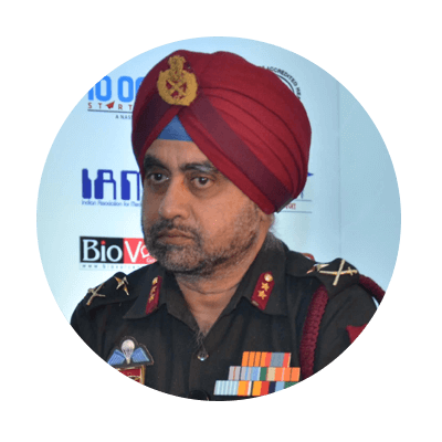 Maj-Gen-Jagtar-Singh,-speakar-at-InnoHEALTH-Conference-2019_