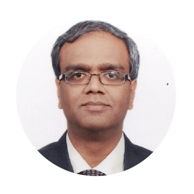 Mohan-Krishnan,-speakar-at-InnoHEALTH-Conference-2019_