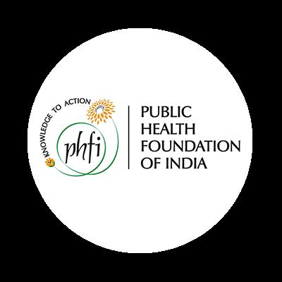 PHFI-InnoHEALTH-2019-Partner-round1