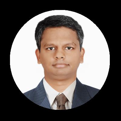 Saiprasad-Poyarekar,-Young-Innovator-Candidate-at-InnoHEALTH-Conference-2019_
