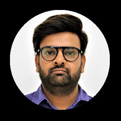 Vijay-Shankar-Kumawat,-Young-Innovator-Candidate-at-InnoHEALTH-Conference-2019_
