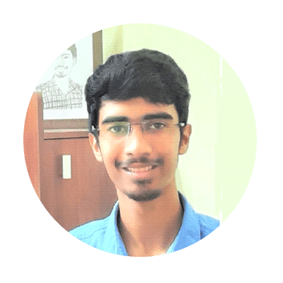 Yogesh-M,-Young-Innovator-Candidate-at-InnoHEALTH-Conference-2019_