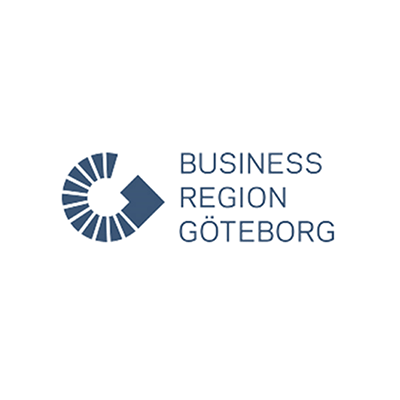 business-region-goteborg-InnoHEALTH-2019-Partner-round