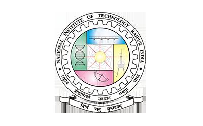 cropped-national-institute-of-technology-nit-raipur-raipur-india-InnoHEALTH-2019-Partner5