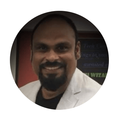 Bhaskar-Motouru,-speakar-at-InnoHEALTH-Conference-2019_