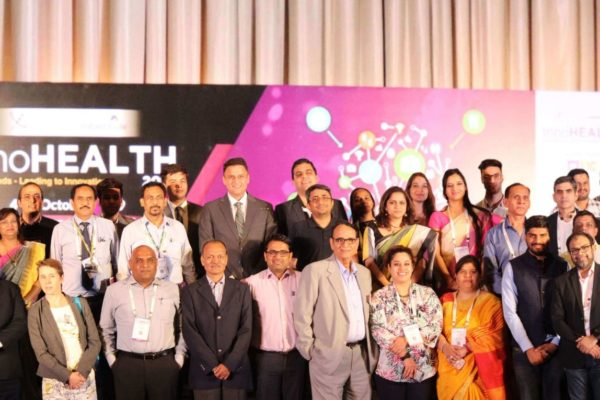 InnoHEALTH 2019